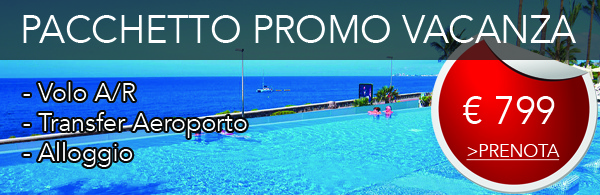 Promo-Vacanza