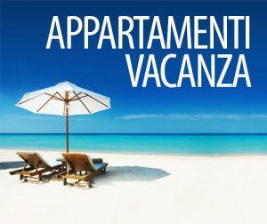 appartamenti comprare affitto canarie vivere-e-trasferirsi-alle-canarie.jpg