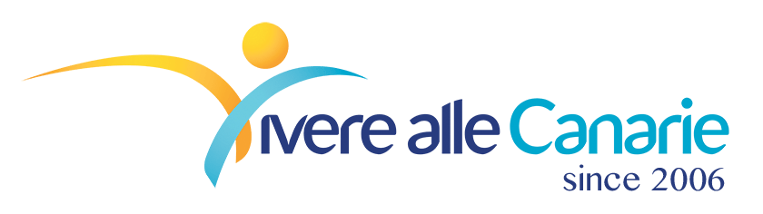 logo-vivere-alle-canarie