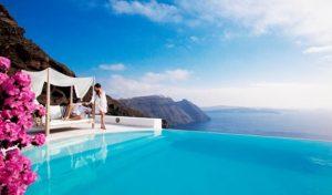 vacanza su misura mare canarie vacanze canarie andare e vivere alle canarie e trasferirsi vacanza mare relax