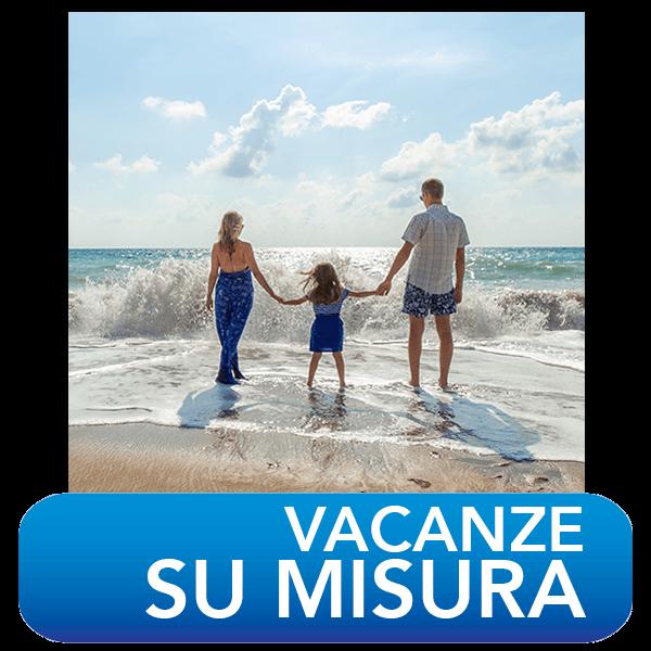Vacanze-Su-Misura