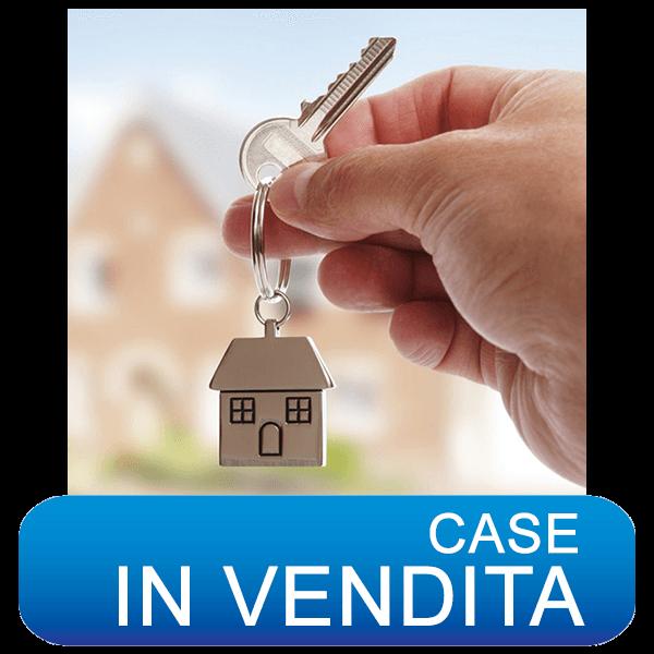 Case.in-Vendita