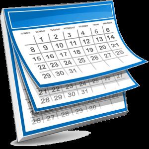 13-2-calendar-transparent