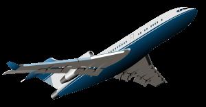 Aircraft_PNG_Vector_Clipart