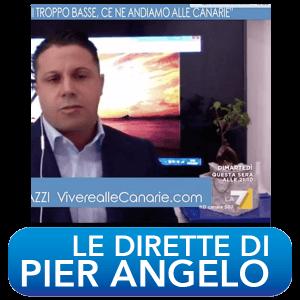 Pier-Angelo