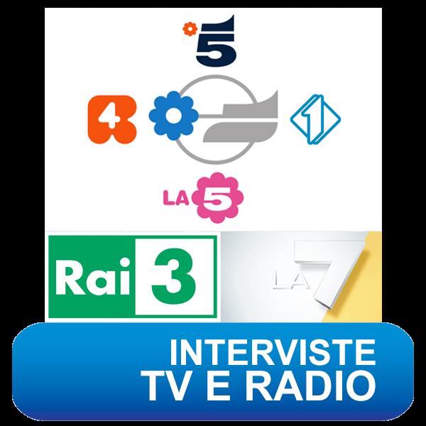 Int-Tv