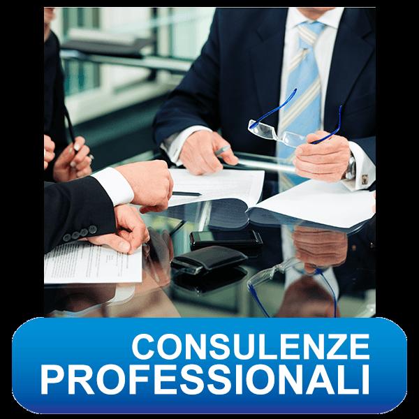 Consulenze-Professionali