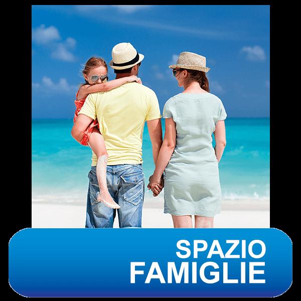 Spazio-Famiglie