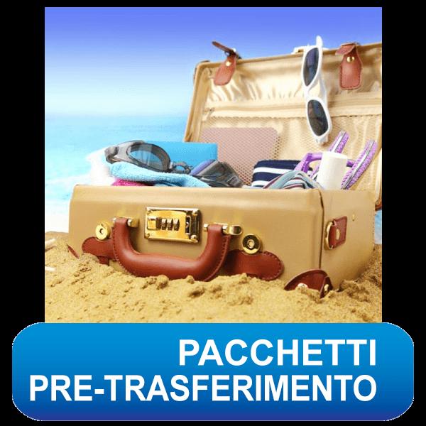 pacchetti-pre-trasferimento