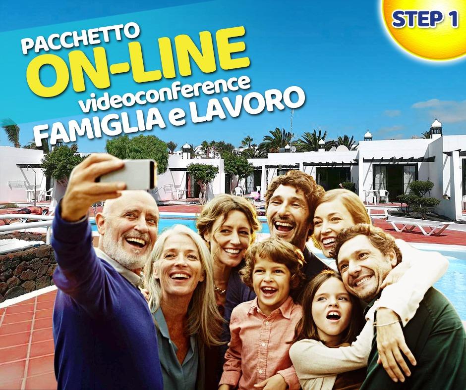Famiglia1